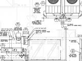 Carrier Infinity thermostat Tech Manual Carrier thermostat Wiring Diagram 2wire Wiring Diagram