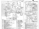 Carrier Infinity thermostat Tech Manual Carrier Wiring Diagrams Best Wiring Library