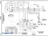 Carrier Infinity thermostat Tech Manual Honeywell Round thermostat Wiring Diagram Best Wiring Library