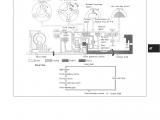 Carrier Infinity thermostat Tech Manual Infiniti G20 P11 Manual Part 7