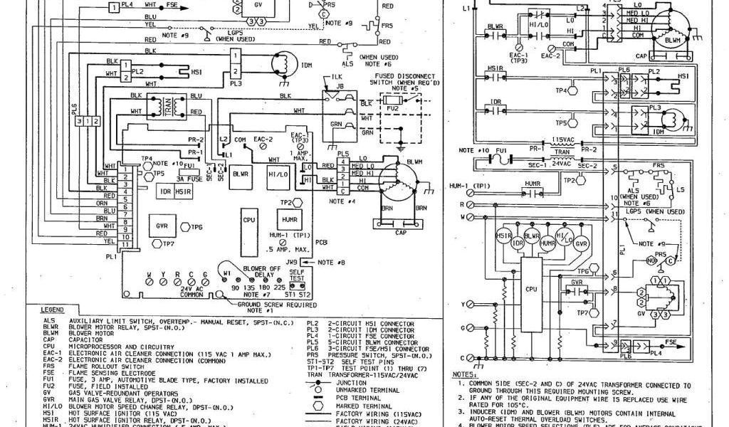 Carrier Infinity Thermostat Troubleshooting Manual Carrier Wiring Diagrams Best Wiring Library