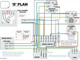Carrier Infinity touch thermostat Installation Manual 10 Yr Old Carrier Wiring Diagram Wiring Diagram