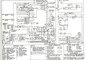 carrier thermostat wiring diagram 2wire wiring diagram library