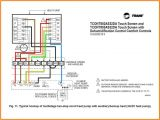 Carrier Infinity touch thermostat Installation Manual Carrier Heating thermostat Wiring Diagram Free Download Wiring Diagram