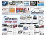 Carritos Para Puestos De Tacos En Venta Avi20150419 Pages 1 10 Text Version Fliphtml5