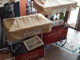Carritos Para Puestos De Tacos En Venta Carritos De Coca Cola Carritos Para eventos Carritos