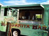 Carritos Para Puestos De Tacos En Venta Simple Math Rasta Rita Mobile Margarita Bar Rasta Taco