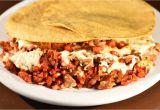 Carritos Para Tacos En Venta Guadalajara Porque El Taco Es El Taco Tacos El Pata