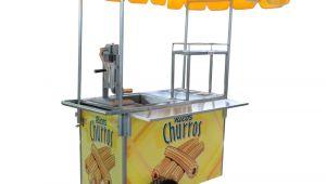 Carritos Para Tacos En Venta Guadalajara Products Tab Ventas De Carritos De Acero Inoxidable Y Galvanizado