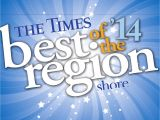 Carson Pirie Scott Gift Card Balance Best Of the Region 2014 by the Times Of Nwi issuu