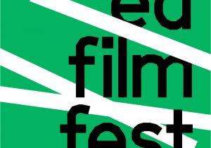 Carson Pirie Scott Gift Card Balance Edinburgh International Film Festival 2018 by Eiff issuu