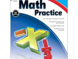 Carson S Gift Card Balance Math Practice Grade 3 Kelley Wingate Carson Dellosa Publishing