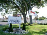 Casas Baratas En Alquiler En orlando Florida Kissimmee Gardens Sun Communities Inc