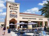 Casas Baratas En orlando Florida 32809 Ferias Na Fla Rida Compras orlando E Regia O