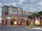 Casas Baratas Para Alquilar En orlando Florida Homewood Suites by Hilton Port St Lucie Tradition Florida Port