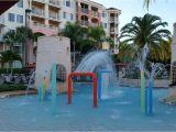 Casas Baratas Para Alquilar En orlando Florida Marriott S Grande Vista orlando Florida Opiniones Comparacia N