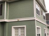 Casas Baratas Para Alquilar En orlando Florida Venetian Bay Resort Kissimmee Florida Opiniones Y Fotos Del
