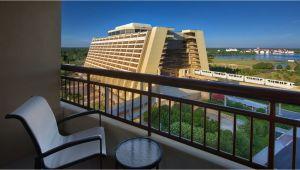Casas Baratas Para La Venta En orlando Florida Disney S Contemporary Resort orlando Florida Opiniones Y