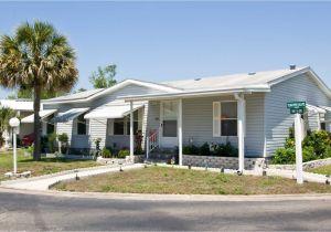 Casas Baratas Para La Venta En orlando Florida Kissimmee Gardens Sun Communities Inc