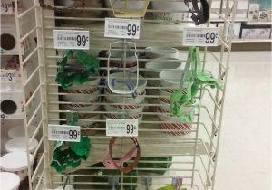 Casas Baratas Para La Venta En orlando Florida L Donde Comprar Articulos De Reposteria Y A Excelentes Precios En