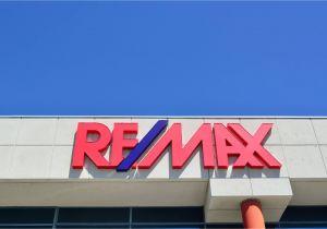 Casas Baratas Para La Venta En orlando Florida Mejores Apps Ios Para Rentar O Comprar Casas O Apartamentos