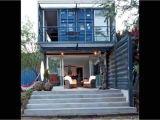 Casas Baratas Para Rentar En orlando Florida Hermosas Casas Hechas Con Contenedores Youtube
