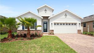 Casas Baratas Para Rentar En orlando Florida Reserve at Sawgrass Beazer Homes
