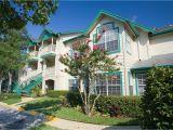 Casas De Venta En orlando Florida Oak Plantation Resort 111 I 1i 4i 3i Updated 2019 Prices