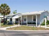 Casas En orlando Florida Baratas Kissimmee Gardens Sun Communities Inc