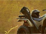 Casas En orlando Florida Baratas orlando Yamaha Kawasaki is Located In orlando Fl Shop Our Large
