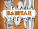 Casas En Venta En orlando Florida Economicas Digital 92 Habitar by Cacr Arquitectos issuu