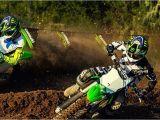 Casas En Venta En orlando Florida Economicas orlando Yamaha Kawasaki is Located In orlando Fl Shop Our Large