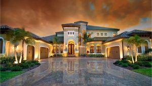 Casas En Venta En Tampa Fl 33614 Luxury Properties