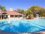 Casas Vacacionales Baratas En orlando Florida Casa O Chalet orlando Disney area Lucaya Ee Uu Kissimmee