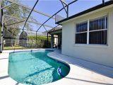 Casas Vacacionales Baratas En orlando Florida Cocoa Villa Haines City Precios Actualizados 2018