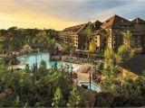 Casas Vacacionales Baratas En orlando Florida Copper Creek Villas Cabins at Disney S Wilderness Lodge Desde