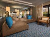 Casas Vacacionales Baratas En orlando Florida Disney S Contemporary Resort orlando Florida Opiniones Y