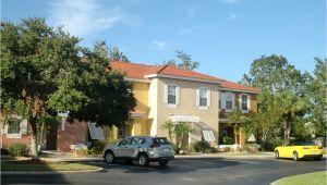 Casas Vacacionales Baratas En orlando Florida Hapimag Resort orlando Desde S 380 Kissimmee Fl Opiniones Y
