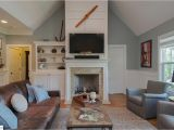Casual Living Fireplace Store Greenville Sc 13 Gallivan Greenville Sc Mls 1373903 Greenville Homes for