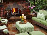 Casual Living Fireplace Store Greenville Sc 479 Best Awesome Outdoors Images On Pinterest Landscape Design