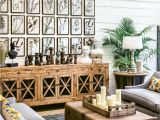 Casual Living Fireplace Store Greenville Sc at Home Summer 2017 by Community Journals issuu