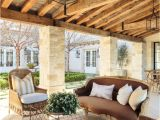 Casual Living Fireplace Store Greenville Sc Best 236 Outdoor Space Images On Pinterest Balconies House Porch