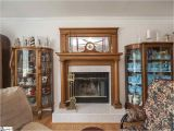 Casual Living Fireplace Store Greenville Sc Homes for Sale with A One Acre Lot In Greer