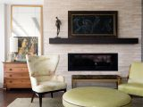 Casual Living Fireplace Store Greenville Sc Http Www Knoxnews Com Picture Gallery Life Knoxville Home tours