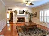 Casual Living Fireplace Store Greenville Sc Patio Homes for Sale In the Greenville area