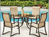 Casual Telescope Patio Furniture Replacement Slings Telescope Casual Furniture Replacement Slings Furniture