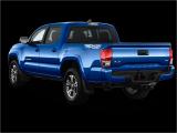 Cedar Rapids Leaf Pickup 2019 2018 toyota Tacoma for Sale In Iowa City Ia toyota Of Iowa City