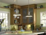 Ceiling-mounted Recessed Kitchen Vents Agha Kitchen Recessed Lighting Agha Interiors