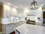 Ceiling-mounted Recessed Kitchen Vents Agha Recessed Lighting Bulbs Agha Interiors