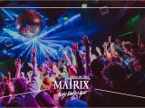 Celebrating Home Catalog 2019 13 01 2019 Reload Matrix Club Berlin the Party Und Nightlife